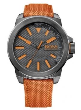 Hugo Boss HB1513010