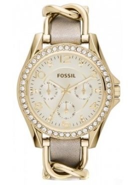 Fossil FES3465