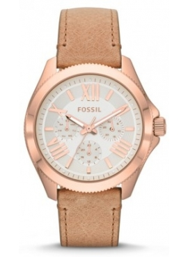 Fossil FAM4532