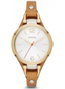 Fossil FES3565