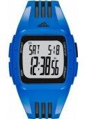 Adidas ADP6096