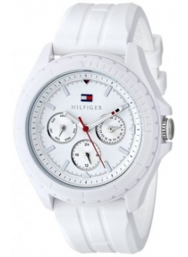 Tommy Hilfiger TH1781425