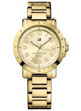 Tommy Hilfiger TH1781395