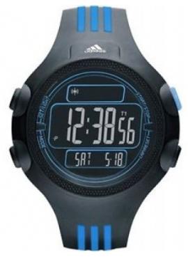 Adidas ADP6082
