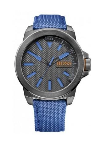 Hugo Boss HB1513008