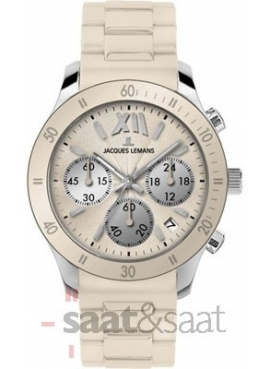 Jacques Lemans 11587M