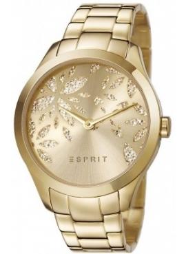 Esprit ES107282003