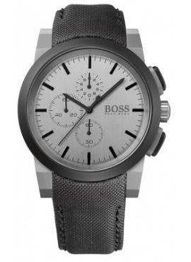 YZ Hugo Boss HB1512978