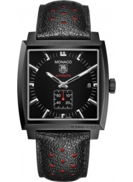 TAG HEUER 2119FC6338