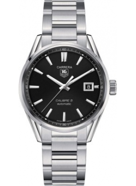 TAG HEUER 211ABA0782