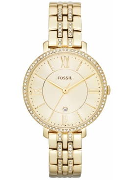 Fossil FES3547