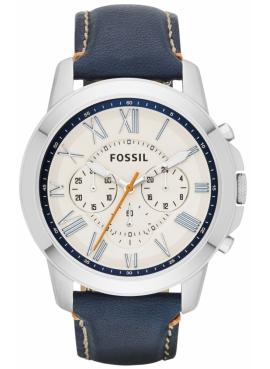 Fossil FFS4925