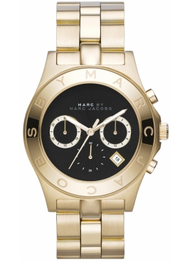 Marc By Marc Jacobs MBM3309