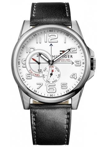 Tommy Hilfiger TH1791007