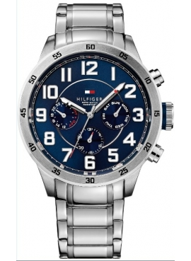 Tommy Hilfiger TH1791053