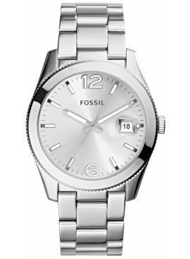 Fossil FES3585