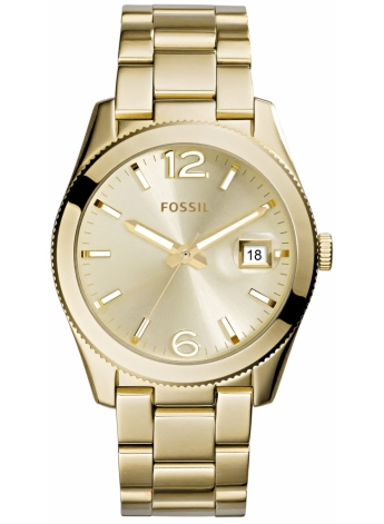 Fossil FES3586