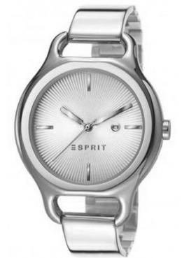 Esprit ES107932001