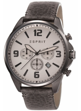 Esprit ES108001003