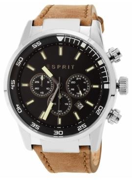 Esprit ES108021004