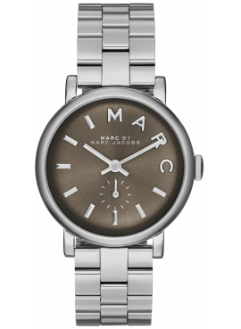 YZ Marc By Marc Jacobs MBM3329