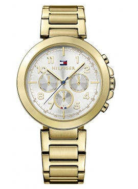 Tommy Hilfiger TH1781450