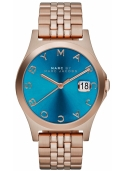 Marc By Marc Jacobs MBM3318