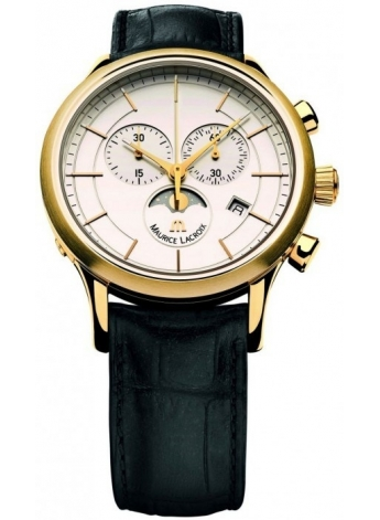 IND Maurice Lacroix LC1148PVY01130