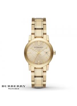 Burberry BU9134