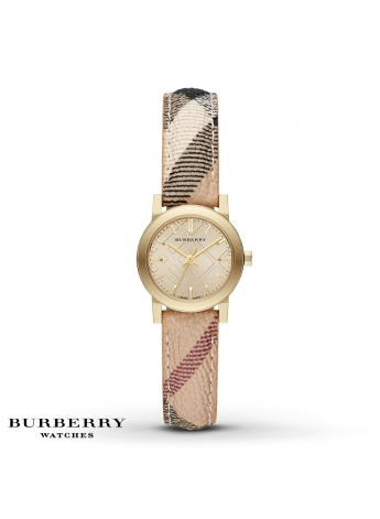 Burberry BU9219
