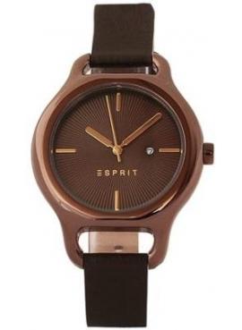Esprit ES107932007