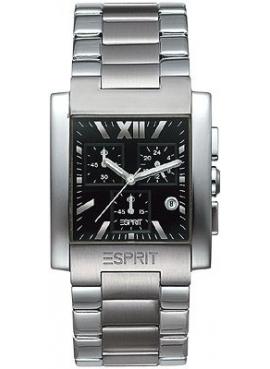 Esprit ES1R6F24534J47