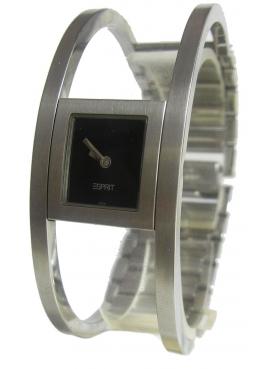 Esprit ES2C6F23206603