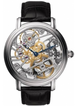 Maurice Lacroix MP7048SS001000