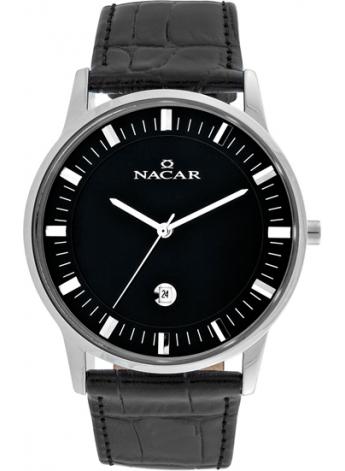 Nacar NC21-291197-ABL1 Erkek Kol Saati