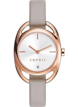 Esprit ES108182002