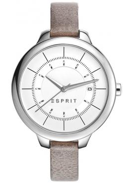 Esprit ES108192001