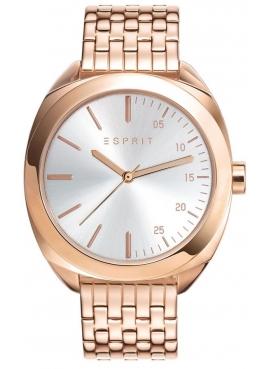 Esprit ES108302003