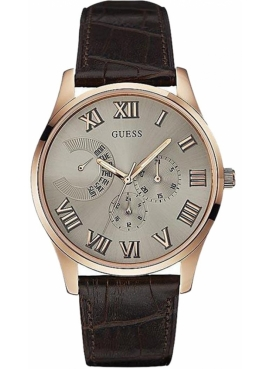 Guess 0608G1