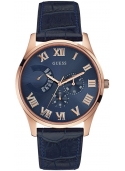Guess 0608G2