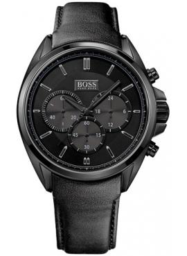 Hugo Boss HB1513061
