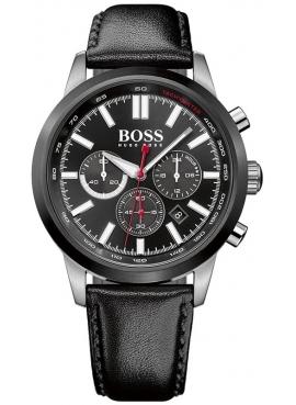 Hugo Boss HB1513191