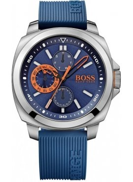 Hugo Boss Orange HB1513102