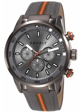 Esprit ES108021001