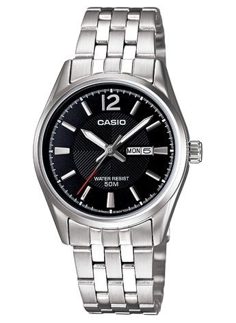 Casio LTP-1335D-1ADF Bayan Kol Saati