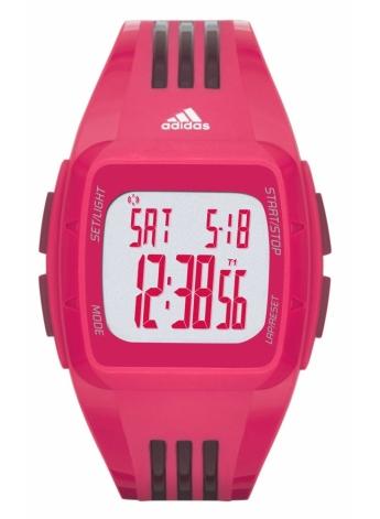 Adidas ADP6120