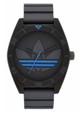 Adidas ADH2968