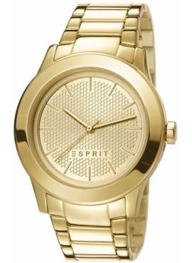 Esprit ES107902005