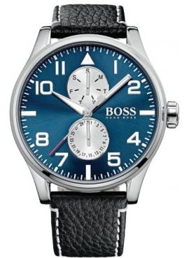 Hugo Boss HB1513084