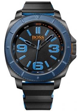 Hugo Boss HB1513108